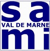 Logo SAMI