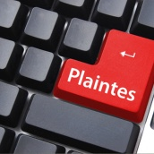 plaintes